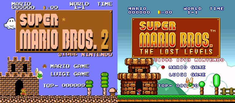 super-mario-bros.-2-and-lost-levels-comparison-big